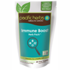 Picture of Immune Boost Herb Pack by Pacific Herbs