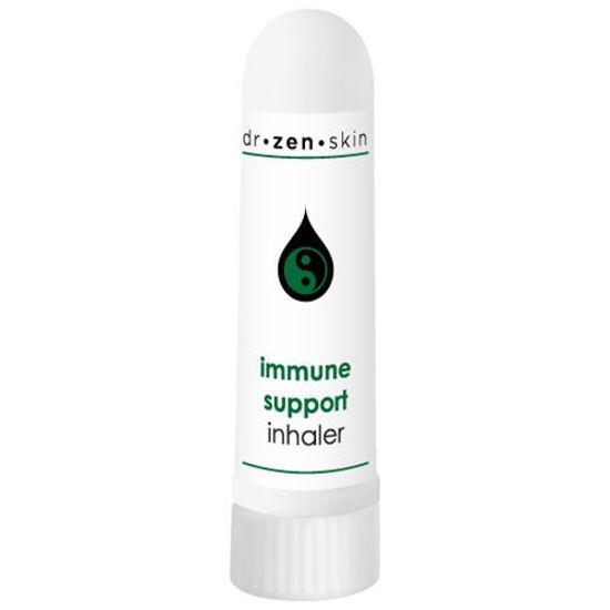 Picture of Immune Support Inhaler by Dr. Zen Skin
