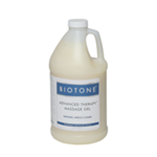 Picture of BIOTONE Advanced Therapy Massage Gel
