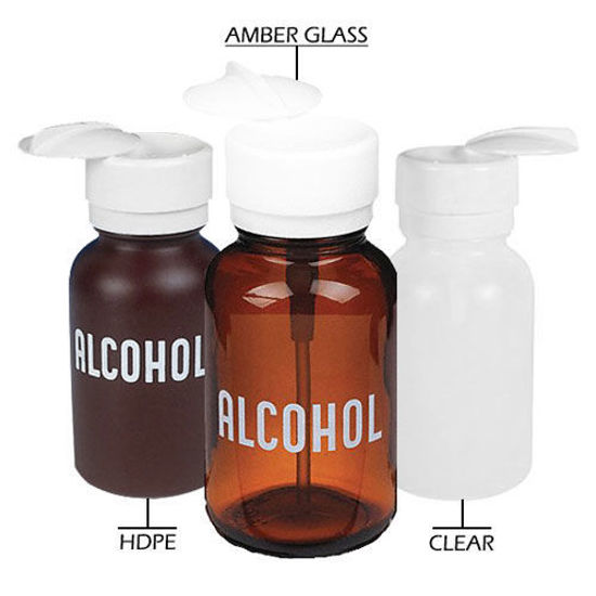 Picture of Alcohol Pump Dispensers