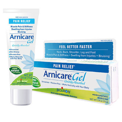 Picture of Arnicare by Boiron